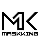 maskking-vape-logo