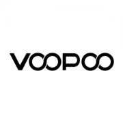 voopoo-vape-logo